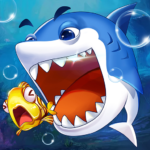 Fish Go.io – Be the fish king MOD APK Unlimited Money 2.19.25