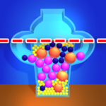 Fit and Squeeze MOD APK Unlimited Money 6.2.1