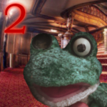 Five Nights with Froggy 2 MOD APK Unlimited Money 2.1.4 83