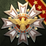 Glory of Generals 3 – WW2 Strategy Game MOD APK Unlimited Money