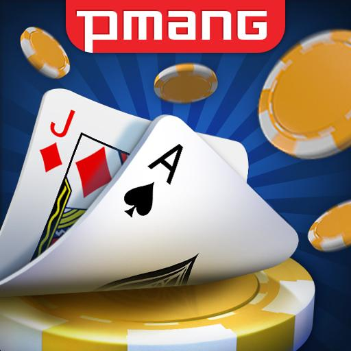 MOD APK Unlimited Money 1.23.11