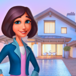 Marys Life A Makeover Story MOD APK Unlimited Money 4.0.750