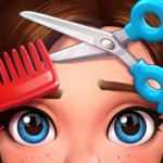 Project Makeover MOD APK Unlimited Money 2.0.2