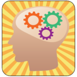 Quiz of Knowledge 2020 – Free game MOD APK Unlimited Money 1.61