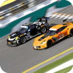 Real Turbo Drift Car Racing Games Free Games 2020 MOD APK Unlimited Money 4.0.16