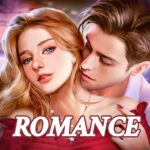 Romance Fate Stories and Choices MOD APK Unlimited Money 2.2.5
