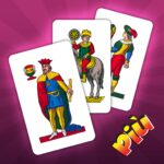 Rubamazzo Pi – Giochi di Carte Social MOD APK Unlimited Money 3.0.9