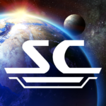Space Commander War and Trade MOD APK Unlimited Money 1.2