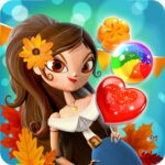 Sugar Smash Book of Life – Free Match 3 Games. MOD APK Unlimited Money 3.100.201