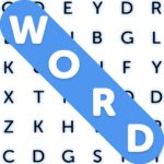 Word Search MOD APK Unlimited Money 1.4.5