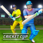 World Cricket Cup 2019 Game Live Cricket Match MOD APK Unlimited Money 3.1