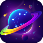 Arcade Pusher – Win Real Money MOD APK Unlimited Money 1.0.5.34