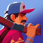 Bullet Echo MOD APK Unlimited Money 3.5.1