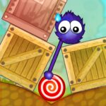 Catch the Candy Remastered MOD APK Unlimited Money 1.0.32
