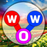 Classic Word 2020-Free CrossWord GameWord Connect MOD APK Unlimited Money 16.0