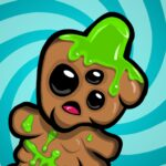 Cookies TD – Idle TD Endless Idle Tower Defense MOD APK Unlimited Money 52