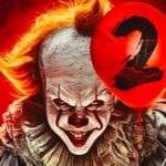 Death Park 2 Scary Clown Survival Horror Game MOD APK Unlimited Money 1.0.5