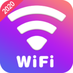 Free WiFi Passwords-Open more exciting MOD APK Unlimited Money 1.0.3