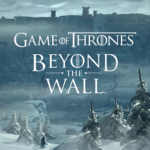 Game of Thrones Beyond the Wall MOD APK Unlimited Money 1.9.0
