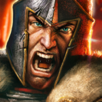 Game of War – Fire Age MOD APK Unlimited Money 6.1.3.608