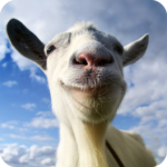 Goat Simulator MOD APK Unlimited Money 1.5.3