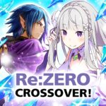Grand Summoners – Anime Action RPG MOD APK Unlimited Money 3.9.0