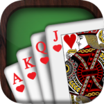 Hearts – Card Game MOD APK Unlimited Money 2.13.2
