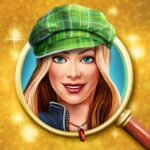 Hidden Object Games House Secrets The Beginning MOD APK Unlimited Money 1.2.37