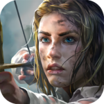 LOST in Blue Survive the Zombie Islands MOD APK Unlimited Money