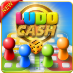 LUDO CASH MOD APK Unlimited Money