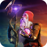 Lost Lands 7 free to play MOD APK Unlimited Money 1.0.1.829.104