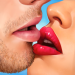 Love Choice Interactive game new storiesepisode MOD APK Unlimited Money 0.5.2