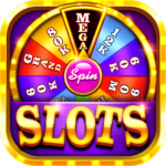 Lucky City Slots Spin FREE 777 Slots Casino MOD APK Unlimited Money 5.4.0