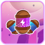 Mas Master – Daily Rewards Coin And Spin Master MOD APK Unlimited Money 1.4.0