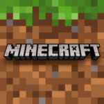Minecraft MOD APK Unlimited Money Varies with device