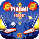 Pinball Flipper Classic 12 in 1 Arcade Breakout MOD APK Unlimited Money 13.9