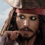 Pirates of the Caribbean ToW MOD APK Unlimited Money 1.0.153