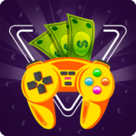 Real Cash Games Win Big Prizes and Recharges MOD APK Unlimited Money