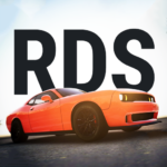 Real Driving School MOD APK Unlimited Money 1.0.6