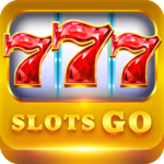 SlotsGo – Spin to Win MOD APK Unlimited Money 1.0.5.17
