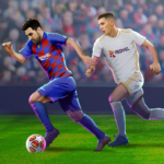 Soccer Star 2020 Top Leagues Play the SOCCER game MOD APK Unlimited Money 2.4.0