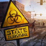 State of Survival – Funtap MOD APK Unlimited Money 1.9.90