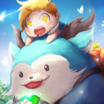 Stella Arcana MOD APK Unlimited Money Varies with device
