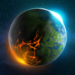 TerraGenesis – Space Settlers MOD APK Unlimited Money 5.17