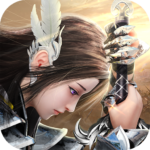 The Elder Fight MOD APK Unlimited Money 1.0.21