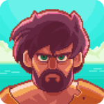 Tinker Island – Survival Story Adventure MOD APK Unlimited Money 1.7.24