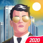 Tycoon Business Game Empire Business Simulator MOD APK Unlimited Money 2