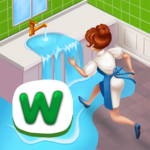 Word Bakers Words Search – New Crossword Puzzle MOD APK Unlimited Money 1.19.1