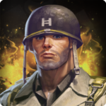 World War 1945 MOD APK Unlimited Money 4.0.9