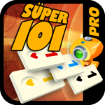 101 Okey Pro MOD APK Unlimited Money 1.1.3